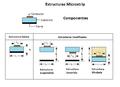 Estructuras microstrip.png