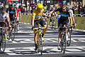Etape 20 du Tour de France 2012, Paris 10.jpg