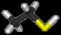 Ethanethiol-3D-sticks.png
