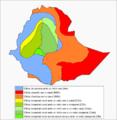 Etiopia - Clima.png