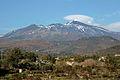 Etna catania (2066505388).jpg