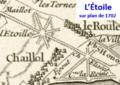 Etoile en 1702.png