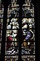 Eupen St. Joseph 10889.JPG