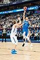 EuroBasket 2017 Finland vs Iceland 17.jpg