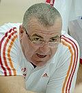 EuroBasket Qualifier Austria vs Croatia, Repesa 01.jpg