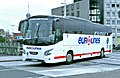 Eurolines HP92-III.JPG