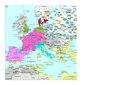Europe en 600.pdf