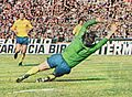 European Cup 1972-73 - Juventus v Derby County - Colin Boulton (cropped).jpg