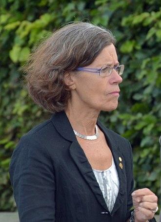 Eva Bengtson Skogsberg - Eva Bengtson Skogsberg.