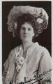 Evangeline Florence soprano 1907.png