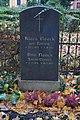 Evangelischer Friedhof Berlin-Friedrichshagen 0034.JPG