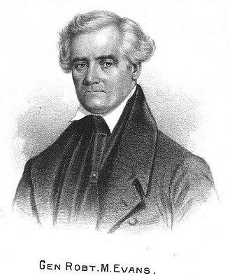 Evans