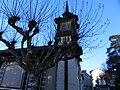 Evian - Vue depuis l avenue des sources - panoramio.jpg