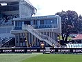 Ewen Chatfield Pavilion.jpg