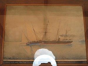 Ex-voto of Annonciade ship 9.jpg