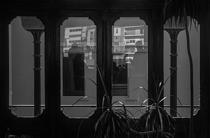 Ex Gran Hotel Central - Ex Hotel Imperio 1.jpg