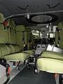 Excalibur Army Patriot II (3).jpg