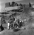 Excavations at Faras 017.jpg