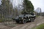 Exercise of Strategic Missile Forces 08.jpg