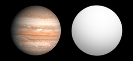 Exoplanet Comparison CoRoT-3 b.png