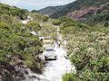 Expedição Serra dos Alves - Agosto 2013 - panoramio (10).jpg