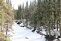 Exploring the Tom Snow trail Alberta Canada (33227419823).jpg