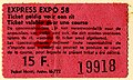 Expo58 ticket voor rit.jpg