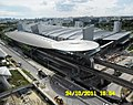 Expo MRT Station - panoramio.jpg