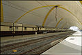 Expo Sevilla RENFE 1.jpg