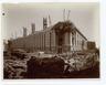 Exterior marble work - southwest corner (NYPL b11524053-489520).tiff