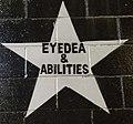 Eyedea & Abilities - First Avenue Star.jpg