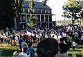 Fête Acadiens Fredericton.jpg