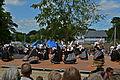 Fête des Brodeuses 2014 - cercle Saint-Evarzec 04.JPG