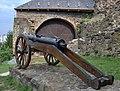 Fülek-artillery.JPG