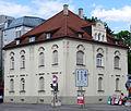 FürstenriederStr61 München.jpg