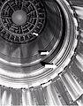 F-100 ENGINE AND INSTRUMENTATION - NARA - 17449520.jpg
