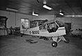 F-BOOQ Piper PA-19 Super Cub (7159310091).jpg