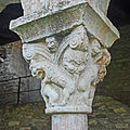 F10 19.1.Abbaye de Cuxa.0030.JPG