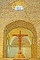 F10 19.Abbaye de Cuxa.0081.JPG