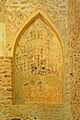 F10 19.Abbaye de Cuxa.0082.JPG
