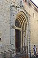 F11.Cathédrale Notre-Dame-du-Puy de Grasse.0045.JPG