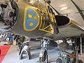 F11 Museum - Stockholm Skavsta - P1300225.JPG