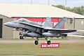 F18 - RIAT 2008 (2671682575).jpg