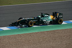 F1 2011 Jerez day 3-7.jpg