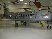 F86HwingsMus531308