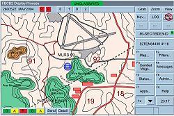 Force Xxi Battle Command Brigade And Below Wikipedia