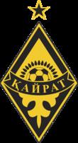FCKairat logo.png