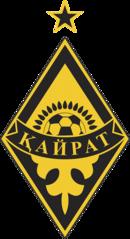130px-FCKairat_logo.png