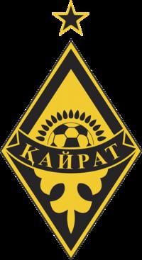 Цска логотип
