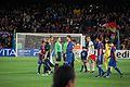 FC Barcelona - Bayer 04 Leverkusen, 7 mar 2012 (20).jpg